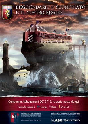 Campagna_Genoa_50x70Luca
