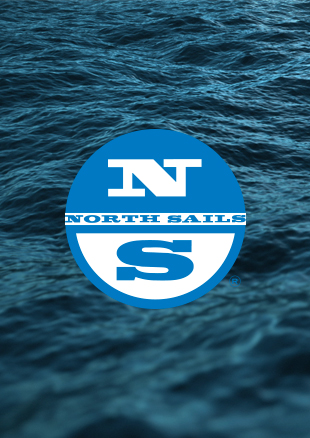 northsails_cover