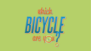 bike_title_ok